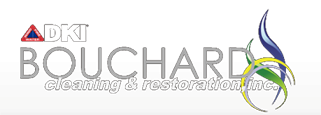 Bouchard Cleaning & Restoration